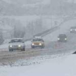 trafic-ninsoare-zapada-masini