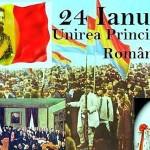 unirea_principatelor_române1