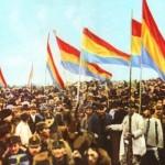 ziua-unirii-la-alba-iulia-vezi-programul-manifestarilor1342605696