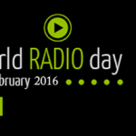 10. BANNER R.R. T.G. MURES - WORLD RADIO DAY 2016