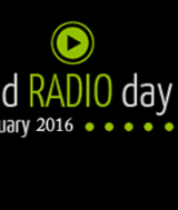 10. BANNER R.R. T.G. MURES - WORLD RADIO DAY 2016