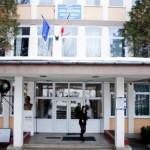 1A-Liceul-Pedagogic-la-ceas-de-sarbatoare-660x439