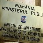 Foto: www.ordineazilei.ro