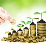 Aantrekken+economie+effent+pad+voor+cyclische+aandelen