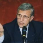 Andrei Dimitriu