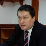Claudiu Puiac