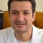 Dr-Patriciu-Achimas-
