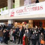 Gaudeamus-Craiova2-1