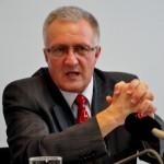 Ioan-Cindrea-Presedintele-CJS