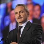 Foto: www.probr.ro
