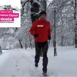 Maratonul Zăpezii Isostar – Râșnov 2016