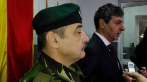 Militari Afganistan (14)