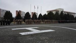 Militari Afganistan (6)