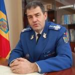Mircea-Olaru-sursa-foto-Adevarul