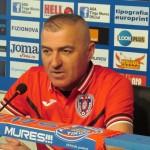 Mutu-Grigoras 004