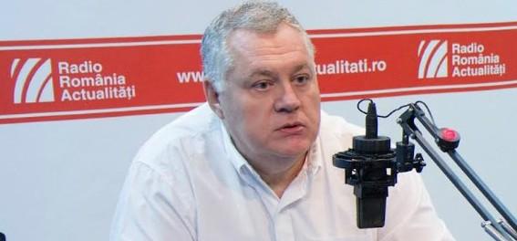 Ovidiu_Miculescu