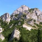 Piatra-Mica