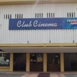 Preluare-club-cinema-martie-2009-02-685x320