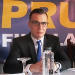 Razvan Biro PRU