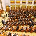 Sesiune-parlamentară-extraordinară-900x600