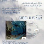 afis A3 Sibelius 150.cdr