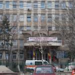 Spitalul_Marie_Curie