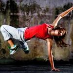 Street Dance 2_0