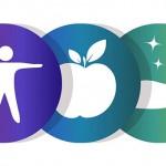 Wellness-Website-Slider
