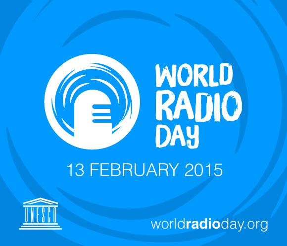 Ziua-Mondiala-a-Radioului