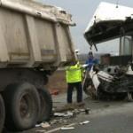 accident-ploiesti1_1-465x390