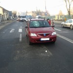 accident tg mures matei corvin