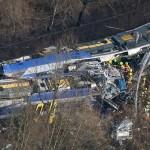 accident-tren-germania-4-1024x663
