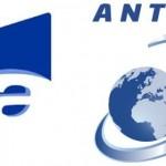 antena 1 si 3