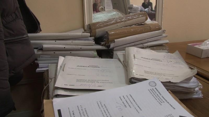 aproape-200.000-de-dosare-noi-au-fost-inregistrate-2012-la-curtea-de-apel-cluj1361547011