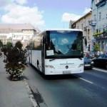 autobuz-660x485