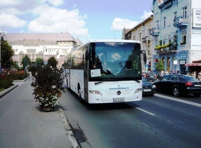 Sursa foto: www.punctul.ro