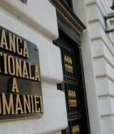 Foto: www.paginadebanci.ro