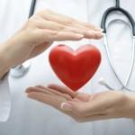 boli cardiovasculare