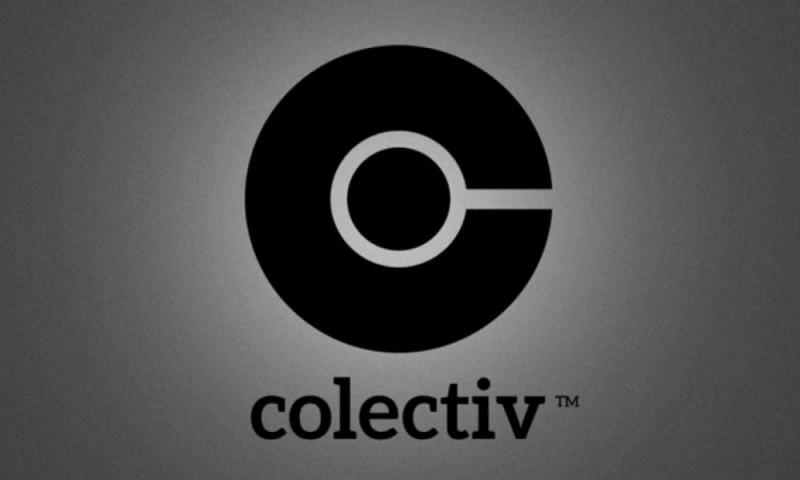 colectiv-1000x600