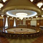 comisia juridica a camerei deputatilor