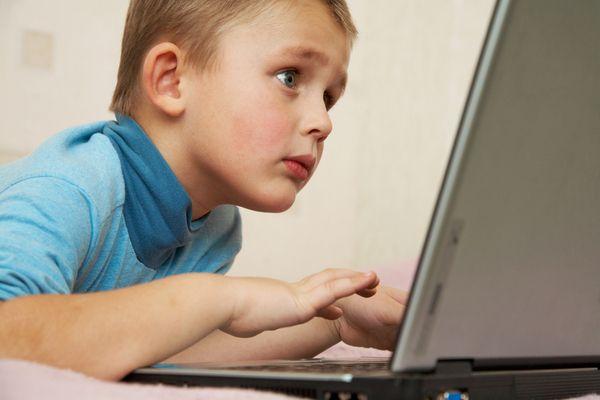 copii_siguranta_internet