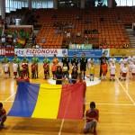 -cupa-romaniei-futsal