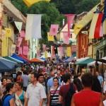 festivalul proetnica