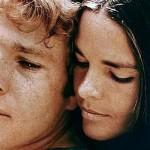 film-lovestory