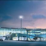 front_aeroport2