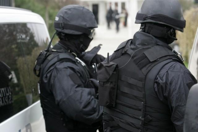 Foto: www.ziaruldeiasi.ro