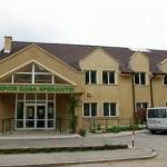 hospice-casa-sperantei