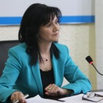 Foto: Ionela Ciotlăuş
