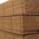 lemn-brad