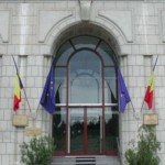 ministerul-justitiei